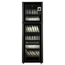康��ZTP380H-1餐具消毒柜 酒店消毒碗柜 商用消毒柜