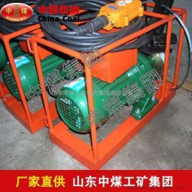 BPJ-3皮���皮�C,BPJ-3皮���皮�C生�a商
