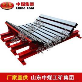 阻燃缓冲床,阻燃缓冲床价格低,阻燃缓冲床结构简单