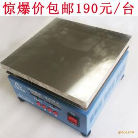 厂家生产销售SET2020恒温加热台