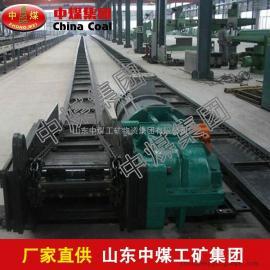 SGD-320/17B刮板输送机厂家直销
