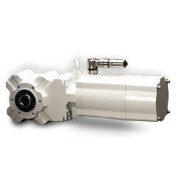 PILAN吹气冷却器-PILAN油冷却器