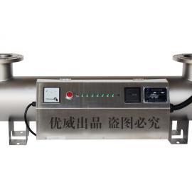 紫外��⒕�器紫外�消毒器�S家供��上海市二次供水�⒕�消毒�O��