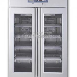 医用冰箱 4℃