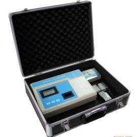 EYHL-1A型二氧化氯分析仪