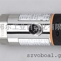 IFM/易福门压力传感器 PN7002 | PN-100-SBR14-QFRKG/US/ /V