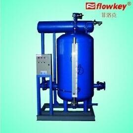 疏水自动加压装置