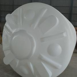 惠�r10方外加���罐10��PE塑料水箱送�上�T