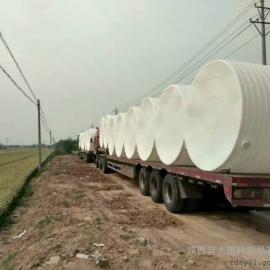 徽县10方消防水箱10吨地埋式消防水箱厂家价格