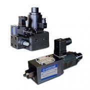 压力继电器APSE-400-3继电器APSF-60-2电动换向阀云南溢流阀批发�