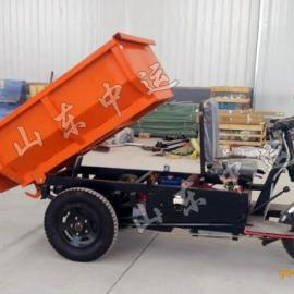 厂家直销供应建筑工程三轮车