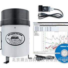 HOBO RG3-M自计式雨量筒