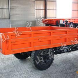 厂家直销供应电动工程三轮车,三轮车价位,工程车