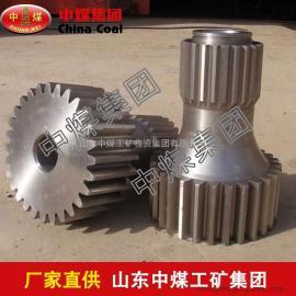 齿轮,齿轮材质,齿轮量大从优,齿轮厂家直销,齿轮生产商
