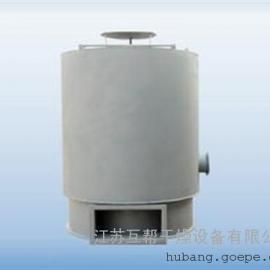 养鸭燃煤热风炉,热风炉,互帮干燥热风炉供应(多图)