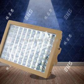 KHT97防爆灯加油站高效LED路灯油田联合站专用
