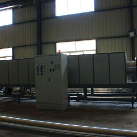 供应鸿峰磷酸铁锂煅烧设备