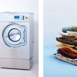 欧标缩水率洗衣机