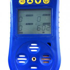 JTKY-JC4*迷你型复合气体检测报警仪
