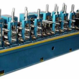 镀锌钢管设备 自动焊管机