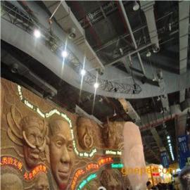 江苏地区挡烟垂壁用途广泛