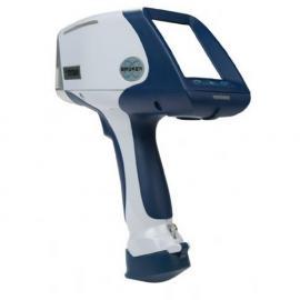 x荧光分析仪价格