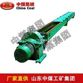 LS500型螺旋给料机,LS500型螺旋给料机厂家直销