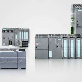 上海西门子V90伺服电机代理商(现货供应)