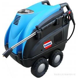 西安高压清洗机维修 陕西冷热水清洗机设备维修