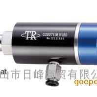 冷却液回转接头G200711M16090