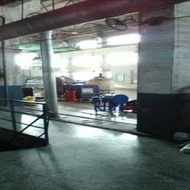 淄博润滑油净化设备及上门净化服务和滤油机租赁