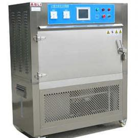 电动汽车电池紫外线老化试验箱