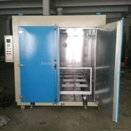 长期供应 电机烘箱 电机烤箱 电机干燥箱 电机固化烘烤箱