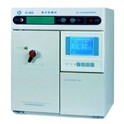 离子色谱仪 科捷离子色谱仪 离子色谱仪阳离子阴离子分析