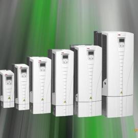 供应西门子低压断路器3RV10210KA10昆山现货销售