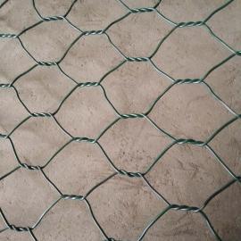 安平星空石笼网 石笼网*生产厂家