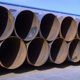 大口径直缝焊管批发价格¥¥天津大口径厚壁焊管生产厂