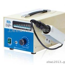 韩国Kodo科导NXC-230A/430A超声波切割器