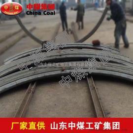 U25钢支架,U25钢支架性能特点,U25钢支架厂家供应