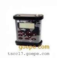 VI-410个体实时振动频率分析仪