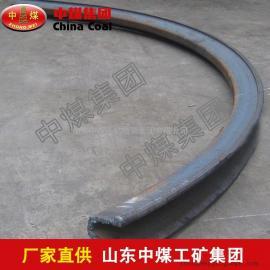 弓棚支架,弓棚支架产品特点,弓棚支架中煤价格低