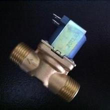 ZF4-耐腐蚀电磁阀