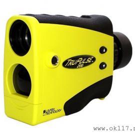 美国图柏斯TruPulse(图帕斯)200测距测高仪