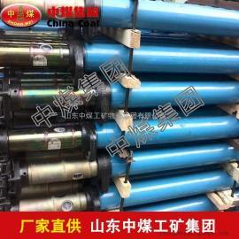 DW22-300/100X矿用单体液压支柱生产厂家