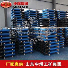 悬浮式单体液压支柱,悬浮式单体液压支柱质优价廉