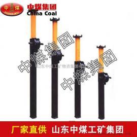 摩擦支柱,摩擦支柱中煤直�N,摩擦支柱�r格低,摩擦支柱供��商