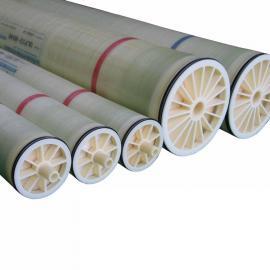 美国进口陶氏BW30-400FR抗污染膜反渗透膜
