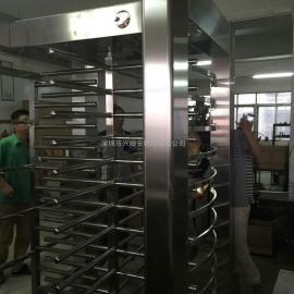 校园一卡通管理系统闸机出入口全高闸景区电子票务系统使用说明