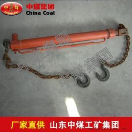 液压回柱器,液压回柱器价格低,液压回柱器中煤直销
