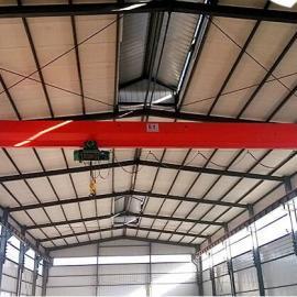 北京新科机动叉车单梁桥式叉车 单梁桥机 北京有名品牌